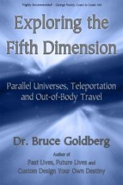 Exploring The Fifth Dimension: